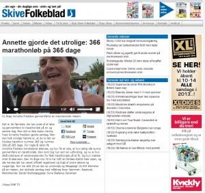 skivefolkeblad.dk 2013.07.14