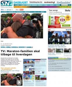 sn.dk 2013.07.15