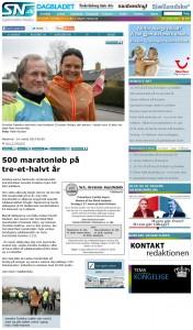 sn.dk 2014-03-24