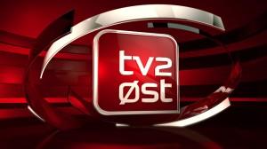 tv2east_logo