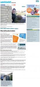 ugebladetnaestved.dk 2014.03.18