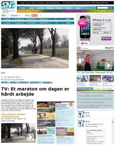 www.sn.dk 2013.04.30