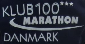 Klub300