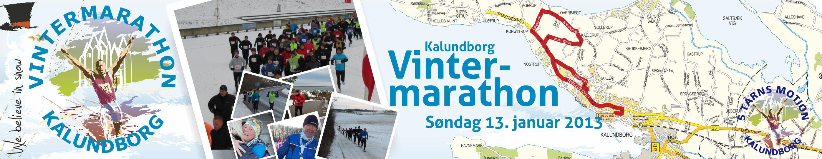 VintermarathonTopbanner2013