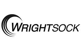 Wrightsock ws-logo-black 2013 265x171