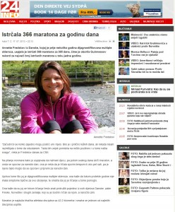 24sata.info 201,.07.17 kroatisk