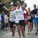 Anette Fredskov Maraton 2013 #266
