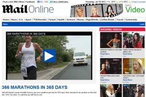 Dailymail Online 2013.07.15