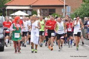 Fredskov marathon 14-07-2013 045