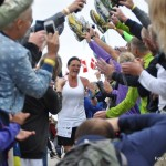 Fredskov marathon 14-07-2013 1309
