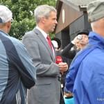 Fredskov marathon 14-07-2013 1338