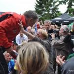 Fredskov marathon 14-07-2013 1371