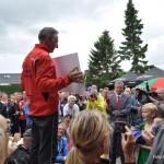 Fredskov marathon 14-07-2013 1380