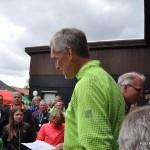Fredskov marathon 14-07-2013 1390