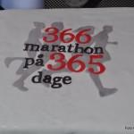 Fredskov marathon 14-07-2013 1410