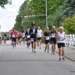 Fredskov marathon 14-07-2013 770