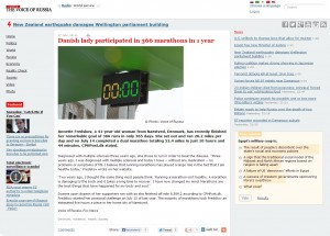 english.ruvr.ru 2013.07.17