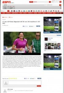 espn.com.br 2013.07.20 portugisisk