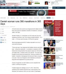 foxnews.com 2013.07.16