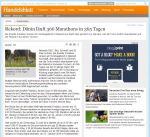 handelsblatt.com 2013.07.16 tysk