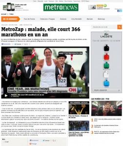 metronews.fr 2013.07.19 fransk