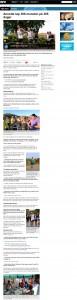 nrk.no 2013.07.15