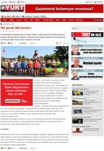 yurtgazetesi.com.tr 2013.07.19 tyrkisk