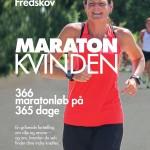 Maratonkvinden