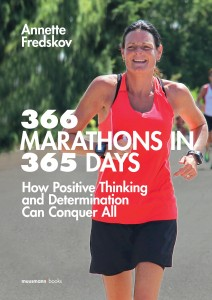 366_Marathons_in_365_Days