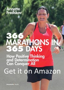 366_Marathons_in_365_Days - Amazon NY