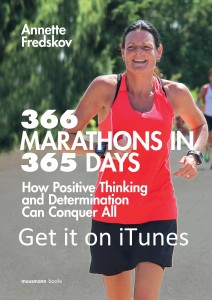 366_Marathons_in_365_Days - Itunes NY