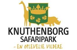 Knuthenborg nyt logo_265x171