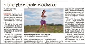 Dagbladet Holstebro 2013.07.15