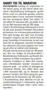 Lolland-Falsters Folketidende 2012.09.08