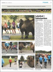 Lolland-Falsters Folketidende 2012.09.17
