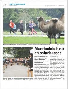 Lolland-Falsters Folketidende 2014.09.15