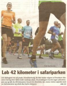 Lollandsposten 2014.09.15