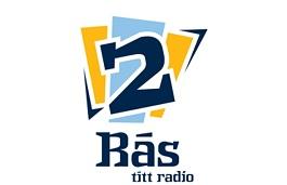 Radio Ras2