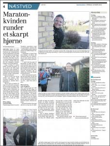 Sjællandske 2014.03.18