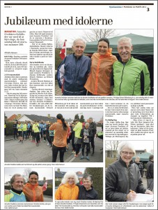 Sjællandske 2014.03.24 - 2