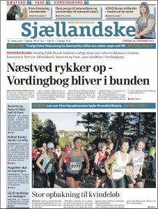 Sjællandske 2014.09.04 1