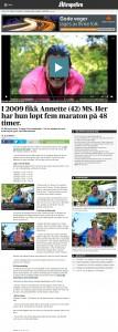 aftenposten.no 2014.12.28 norsk