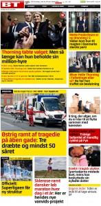 bt.dk 2015.06.20 1
