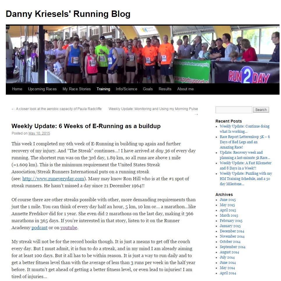 dannykriesels.wordpress.com 2015.05.10 engelsk