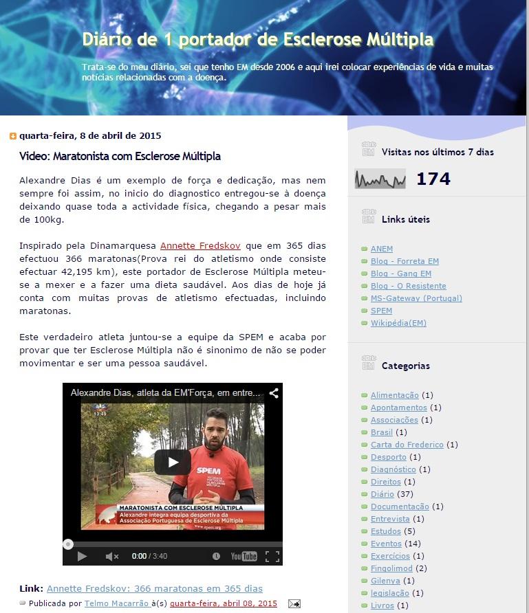 diarioem.blogspot.dk 2015-04-08 portugisisk