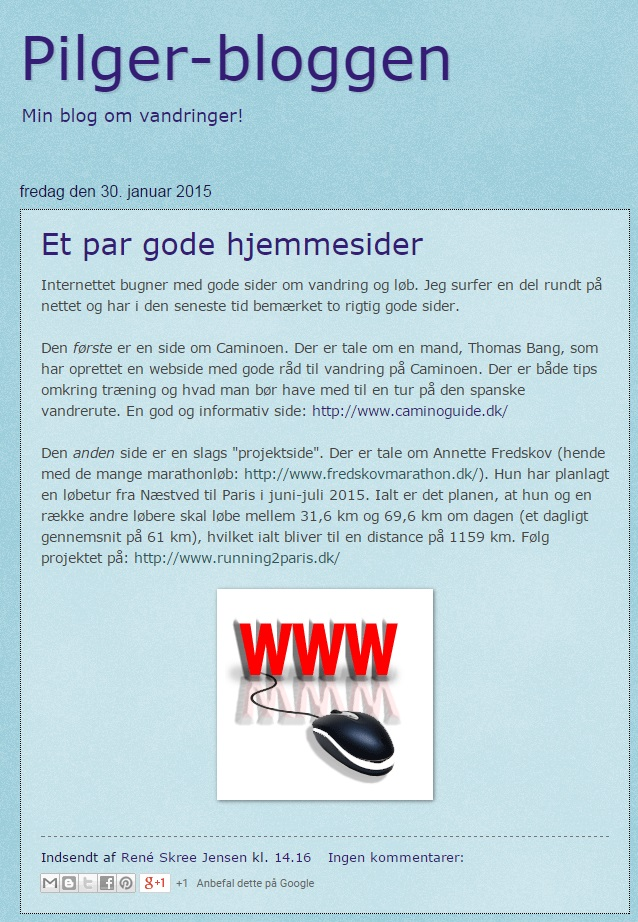 dkvandring.blogspot.dk2015.01.30