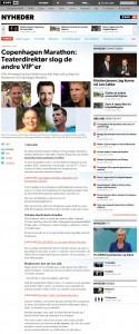 dr.dk 2014.05.19