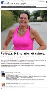 in.fo 2014.06.05 færøsk