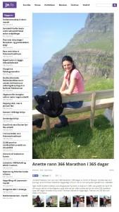 jn.fo 2014.06.06 færøsk