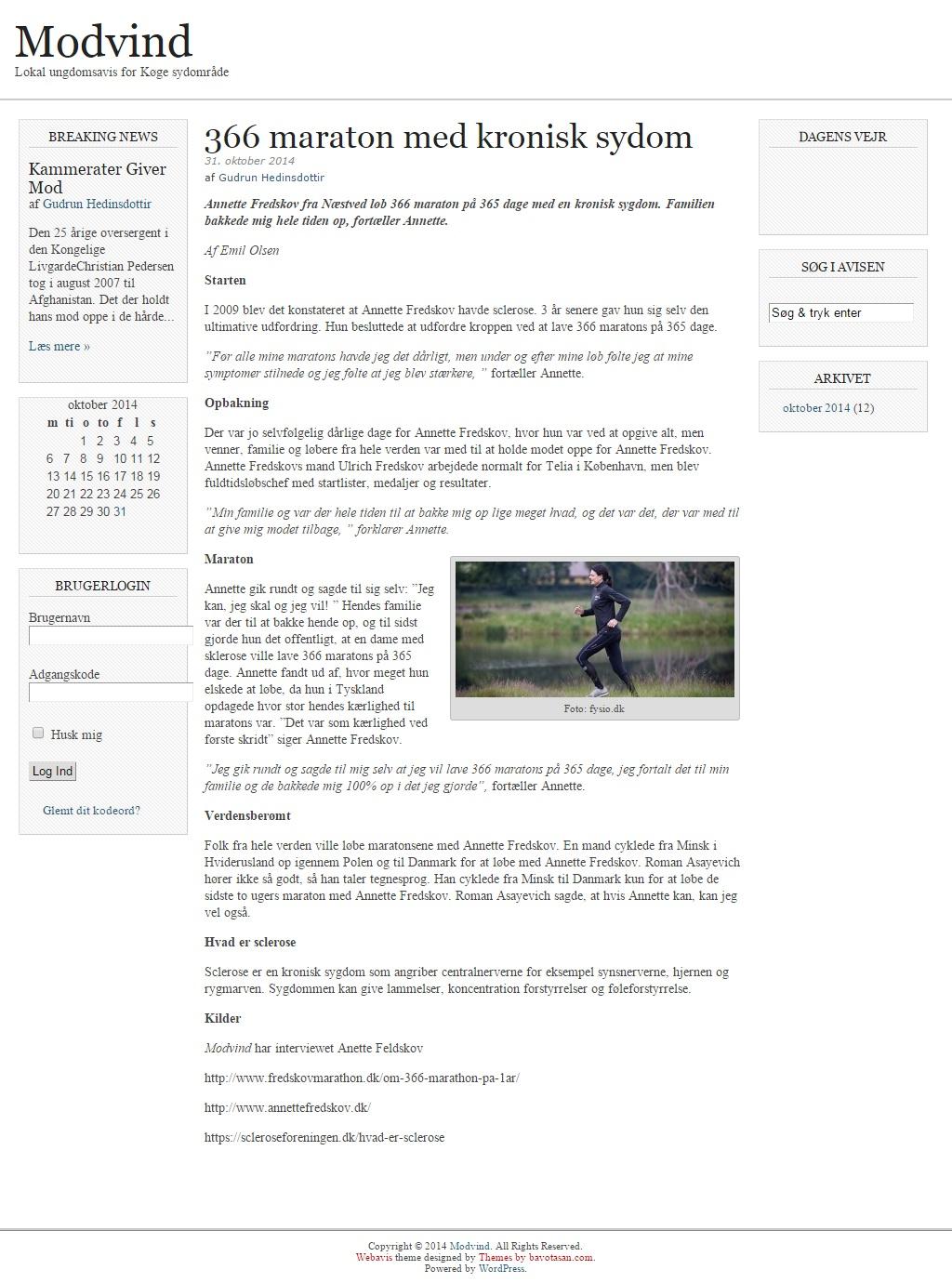 modvindalkestrup.skoleblogs.dk 2014.10.31
